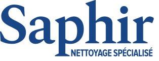 Nettoyage Saphir Inc