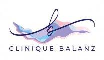 Clinique Balanz