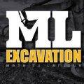 Excavation ML