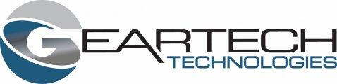 Geartech Technologies