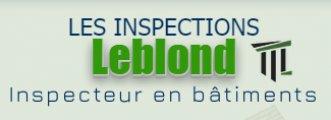 Inspections Leblond