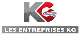 Les Entreprises KG 2020 inc