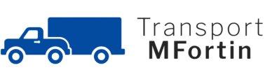 Transport M Fortin