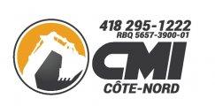 CMI Côte-Nord