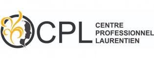 Centre Professionnel Laurentien