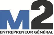 M2 Entrepreneur général Inc.