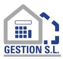 Gestion S.L.