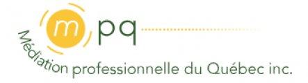 Médiation professionnelle du Québec Inc