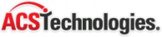 ACS Technologie