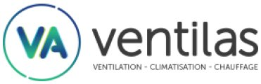 Ventil AS Climatisation Chauffage