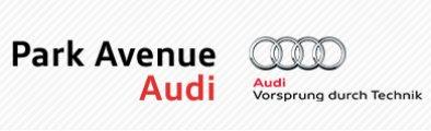 Park Avenue Audi