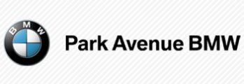 Park Avenue BMW Brossard