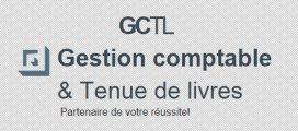 GCTL Gestion Comptable Et Tenue De Livre