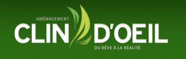 Aménagement Clin D'Oeil
