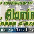 R.G. Aluminium