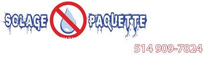 Solage Paquette Inc