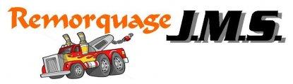 Remorquage JMS