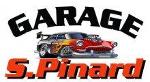 Garage S.Pinard