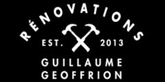 Rénovations Guillaume Geoffrion