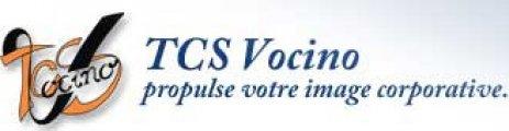 TCS Vocino