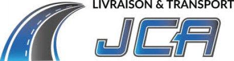 Livraison & Transport JCA