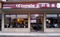 Winncie