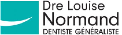 Centre Dentaire Louise Normand