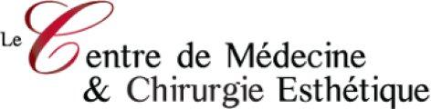 Le Centre de Médecine & Chirurgie Esthétique