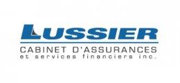 Lussier Cabinet D'Assurances et Services Financiers inc