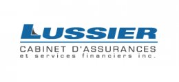 Lussier Cabinet D'Assurances et Services Financiers inc