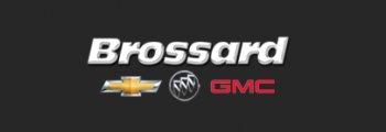 Brossard Chevrolet