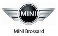 Mini Brossard