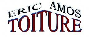 Eric Amos Toiture