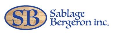 Sablage Bergeron Inc