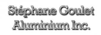 Revêtement Extérieur et Toiture de Tôle Stéphane Goulet Aluminium