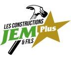 Les Constructions JEM Plus et fils Inc.