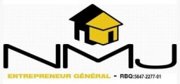 NMJ Construction Inc