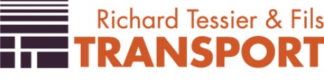 Richard Tessier Transport & Fils