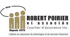 Robert Poirier & Associés