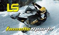 Loiselle Sports Inc