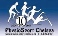 Physio Sport Chelsea