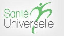 Santé universelle (secteur Aylmer)