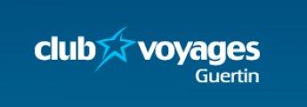 Club Voyages Guertin