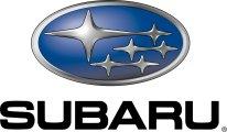 Subaru Outaouais