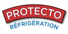 Protecto Service