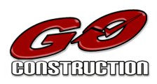 GO CONSTRUCTION 2000 INC