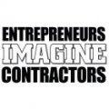 Imagine Entrepreneurs