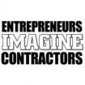 Imagine Entrepreneurs