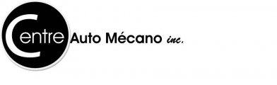 Centre Auto Mecano