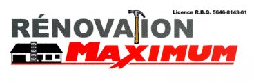 Rénovation Maximum